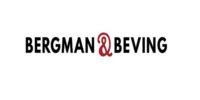 Dynamant kund - Bergman och Beving