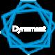 Dynamant_80x80