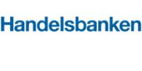 dynamant kund Handelsbanken