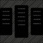 datorhall-ikon