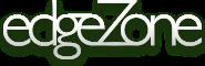 edgeZone