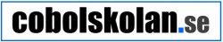 cobolskolan-logo-2018 (002)