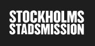 ÅRETS GÅVA TILL STOCKHOLMS STADSMISSION