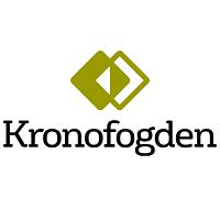 Kronofogden  ikon samarbetspartner för stordator