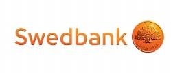 Swedbank ikon samarbetspartner för stordator