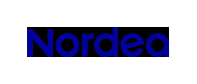 Folksam ikon samarbetspartner för stordator